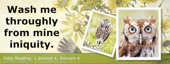 http://bibletruthpublishers.com/ComfortOfScriptures/wp-content/uploads/cos-hdg-2014-226.jpg