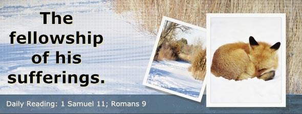 http://bibletruthpublishers.com/ComfortOfScriptures/wp-content/uploads/cos-hdg-2014-231.jpg