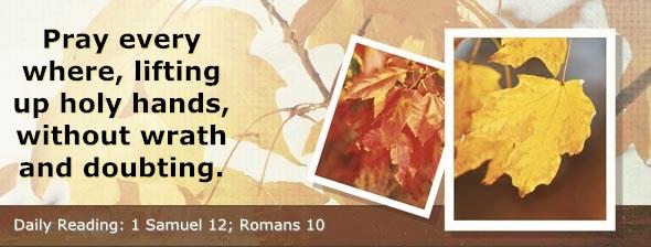 http://bibletruthpublishers.com/ComfortOfScriptures/wp-content/uploads/cos-hdg-2014-232.jpg