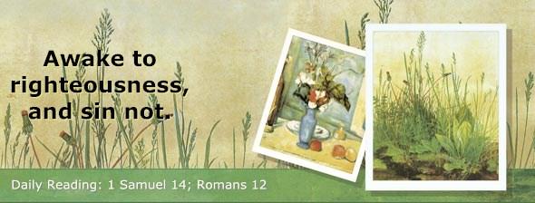 http://bibletruthpublishers.com/ComfortOfScriptures/wp-content/uploads/cos-hdg-2014-234.jpg