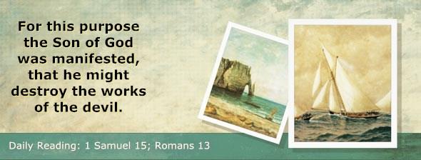 http://bibletruthpublishers.com/ComfortOfScriptures/wp-content/uploads/cos-hdg-2014-235.jpg