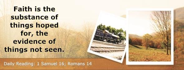 http://bibletruthpublishers.com/ComfortOfScriptures/wp-content/uploads/cos-hdg-2014-236.jpg