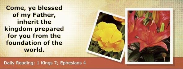 http://bibletruthpublishers.com/ComfortOfScriptures/wp-content/uploads/cos-hdg-2014-277.jpg