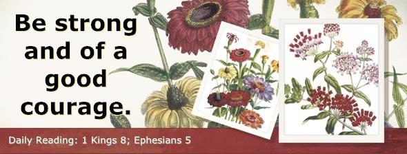 http://bibletruthpublishers.com/ComfortOfScriptures/wp-content/uploads/cos-hdg-2014-278.jpg