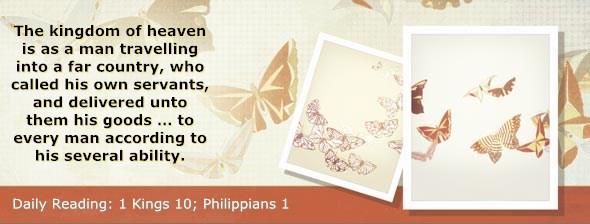 http://bibletruthpublishers.com/ComfortOfScriptures/wp-content/uploads/cos-hdg-2014-280.jpg