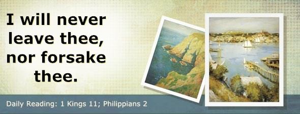 http://bibletruthpublishers.com/ComfortOfScriptures/wp-content/uploads/cos-hdg-2014-281.jpg