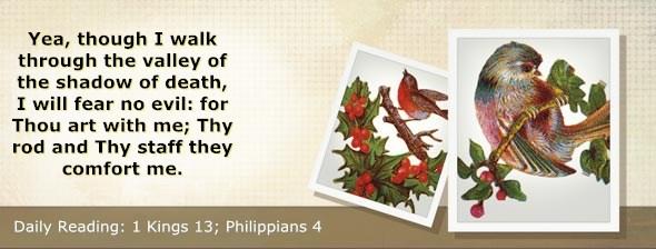 http://bibletruthpublishers.com/ComfortOfScriptures/wp-content/uploads/cos-hdg-2014-283.jpg
