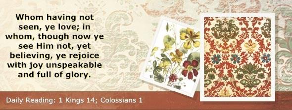 http://bibletruthpublishers.com/ComfortOfScriptures/wp-content/uploads/cos-hdg-2014-284.jpg