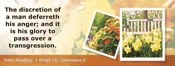 http://bibletruthpublishers.com/ComfortOfScriptures/wp-content/uploads/cos-hdg-2014-285.jpg