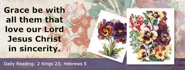 http://bibletruthpublishers.com/ComfortOfScriptures/wp-content/uploads/cos-hdg-2014-314.jpg