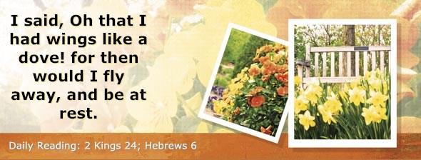 http://bibletruthpublishers.com/ComfortOfScriptures/wp-content/uploads/cos-hdg-2014-315.jpg