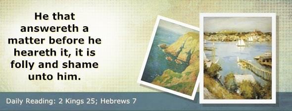 http://bibletruthpublishers.com/ComfortOfScriptures/wp-content/uploads/cos-hdg-2014-316.jpg