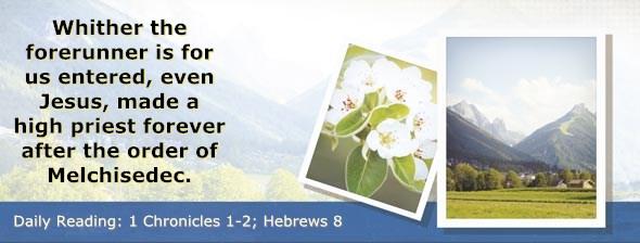 http://bibletruthpublishers.com/ComfortOfScriptures/wp-content/uploads/cos-hdg-2014-317.jpg
