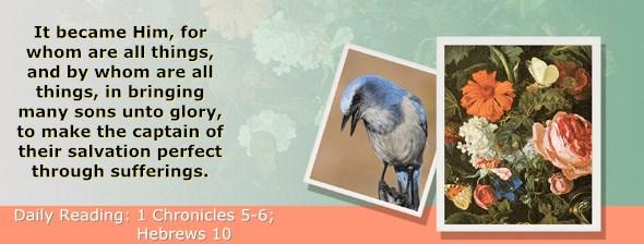 http://bibletruthpublishers.com/ComfortOfScriptures/wp-content/uploads/cos-hdg-2014-319.jpg