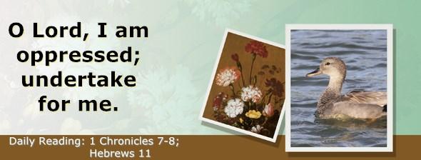http://bibletruthpublishers.com/ComfortOfScriptures/wp-content/uploads/cos-hdg-2014-320.jpg
