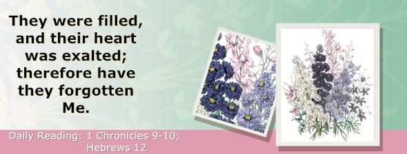 http://bibletruthpublishers.com/ComfortOfScriptures/wp-content/uploads/cos-hdg-2014-321.jpg
