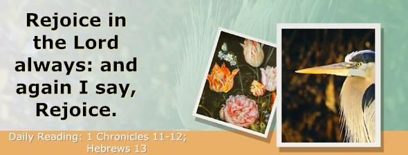 http://bibletruthpublishers.com/ComfortOfScriptures/wp-content/uploads/cos-hdg-2014-322.jpg
