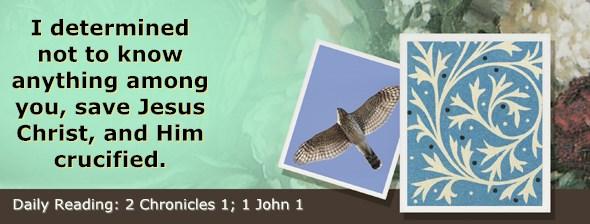 http://bibletruthpublishers.com/ComfortOfScriptures/wp-content/uploads/cos-hdg-2014-336.jpg
