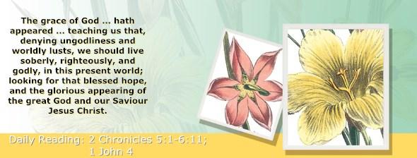 http://bibletruthpublishers.com/ComfortOfScriptures/wp-content/uploads/cos-hdg-2014-339.jpg