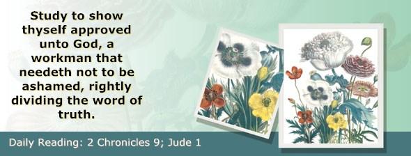 http://bibletruthpublishers.com/ComfortOfScriptures/wp-content/uploads/cos-hdg-2014-343.jpg
