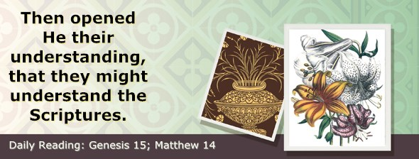 http://bibletruthpublishers.com/ComfortOfScriptures/wp-content/uploads/cos-hdg-2015-014.jpg