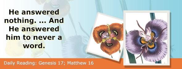 http://bibletruthpublishers.com/ComfortOfScriptures/wp-content/uploads/cos-hdg-2015-016.jpg