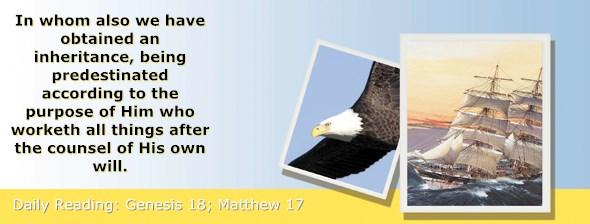 http://bibletruthpublishers.com/ComfortOfScriptures/wp-content/uploads/cos-hdg-2015-017.jpg