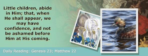 http://bibletruthpublishers.com/ComfortOfScriptures/wp-content/uploads/cos-hdg-2015-022.jpg