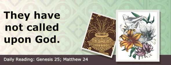 http://bibletruthpublishers.com/ComfortOfScriptures/wp-content/uploads/cos-hdg-2015-024.jpg