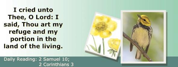 http://bibletruthpublishers.com/ComfortOfScriptures/wp-content/uploads/cos-hdg-2015-257.jpg