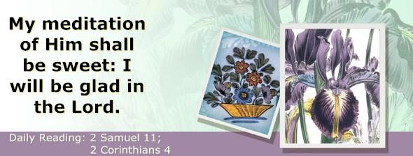 http://bibletruthpublishers.com/ComfortOfScriptures/wp-content/uploads/cos-hdg-2015-258.jpg