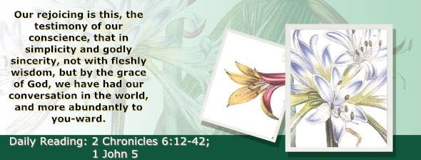 http://bibletruthpublishers.com/ComfortOfScriptures/wp-content/uploads/cos-hdg-2015-340.jpg