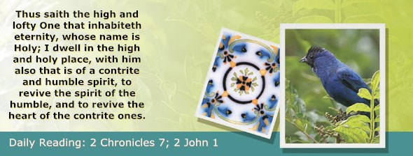 http://bibletruthpublishers.com/ComfortOfScriptures/wp-content/uploads/cos-hdg-2015-341.jpg