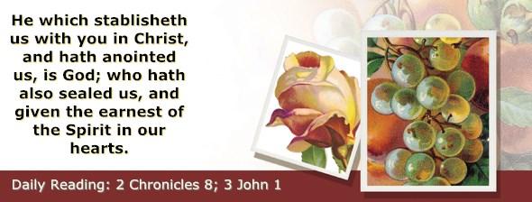 http://bibletruthpublishers.com/ComfortOfScriptures/wp-content/uploads/cos-hdg-2015-342.jpg