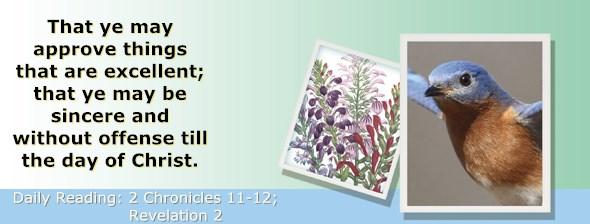 http://bibletruthpublishers.com/ComfortOfScriptures/wp-content/uploads/cos-hdg-2015-345.jpg
