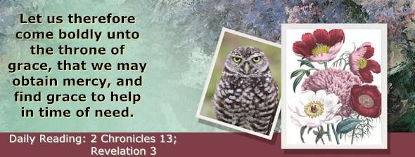 http://bibletruthpublishers.com/ComfortOfScriptures/wp-content/uploads/cos-hdg-2015-346.jpg