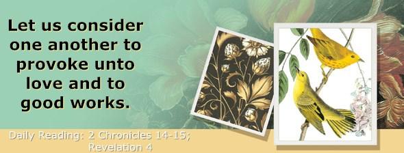 http://bibletruthpublishers.com/ComfortOfScriptures/wp-content/uploads/cos-hdg-2015-347.jpg