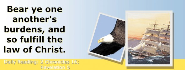 http://bibletruthpublishers.com/ComfortOfScriptures/wp-content/uploads/cos-hdg-2015-348.jpg