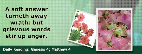 http://bibletruthpublishers.com/ComfortOfScriptures/wp-content/uploads/cos-hdg-2017-004.jpg
