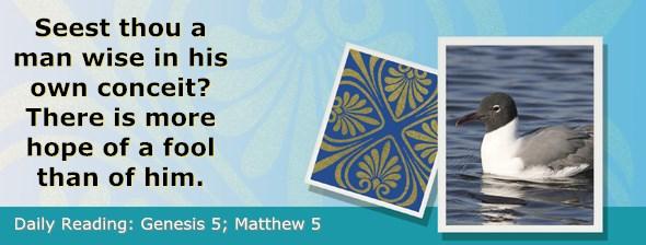 http://bibletruthpublishers.com/ComfortOfScriptures/wp-content/uploads/cos-hdg-2017-005.jpg