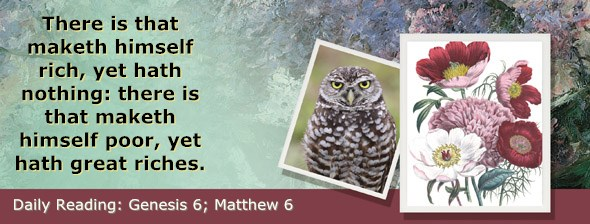 http://bibletruthpublishers.com/ComfortOfScriptures/wp-content/uploads/cos-hdg-2017-006.jpg