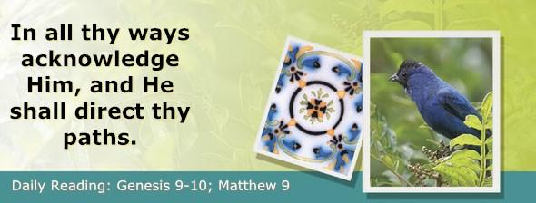 http://bibletruthpublishers.com/ComfortOfScriptures/wp-content/uploads/cos-hdg-2017-009.jpg