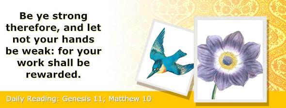 http://bibletruthpublishers.com/ComfortOfScriptures/wp-content/uploads/cos-hdg-2017-010.jpg