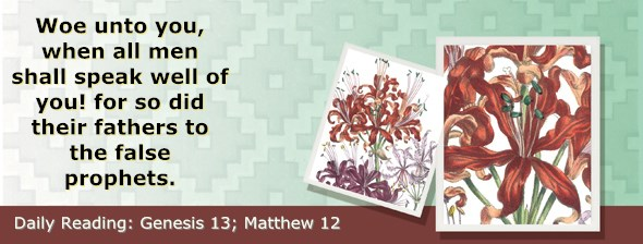 http://bibletruthpublishers.com/ComfortOfScriptures/wp-content/uploads/cos-hdg-2017-012.jpg