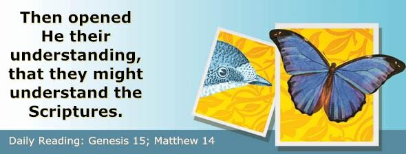 http://bibletruthpublishers.com/ComfortOfScriptures/wp-content/uploads/cos-hdg-2017-014.jpg