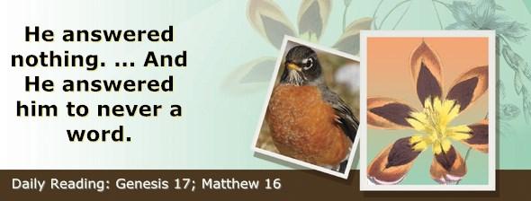 http://bibletruthpublishers.com/ComfortOfScriptures/wp-content/uploads/cos-hdg-2017-016.jpg
