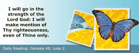 http://bibletruthpublishers.com/ComfortOfScriptures/wp-content/uploads/cos-hdg-2017-047.jpg