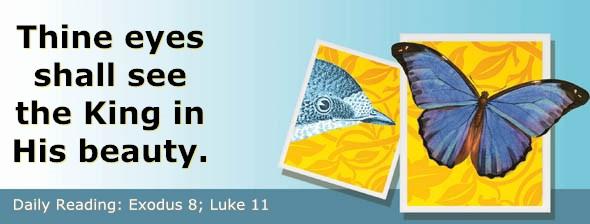 http://bibletruthpublishers.com/ComfortOfScriptures/wp-content/uploads/cos-hdg-2017-056.jpg
