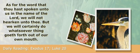 http://bibletruthpublishers.com/ComfortOfScriptures/wp-content/uploads/cos-hdg-2017-065.jpg