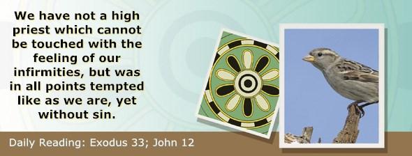 http://bibletruthpublishers.com/ComfortOfScriptures/wp-content/uploads/cos-hdg-2017-081.jpg